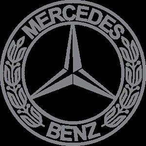 Mercedes-Benz-logo-289050484F-seeklogo.com